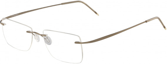 Airlock AIRLOCK ELEMENT CHASSIS glasses in Sand