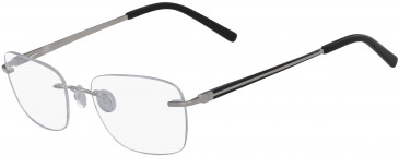 Airlock AIRLOCK VALOR 200-52 glasses in Silver