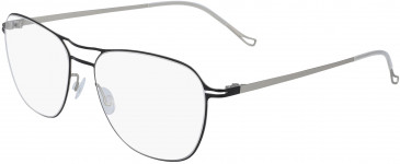Airlock AIRLOCK 4002 glasses in Gunmetal