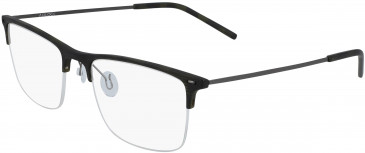 Airlock AIRLOCK 2004 glasses in Navy