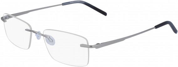 Airlock AIRLOCK REFINE 200-52 glasses in Silver