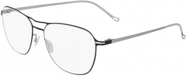 Airlock AIRLOCK 4002 glasses in Gunmetal