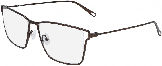 Airlock AIRLOCK 4000 glasses in Brown