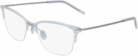 Airlock AIRLOCK 3005 glasses in Crystal Clear