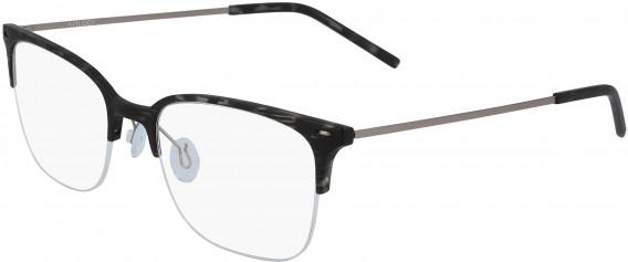 Airlock AIRLOCK 2005 glasses in Black