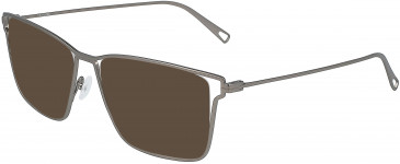 Airlock AIRLOCK 4000 sunglasses in Brown