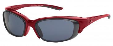 SFE Collection Sports Prescription Sunglasses