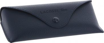 Lacoste Glasses Case