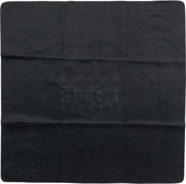 Red Bull lens cloth