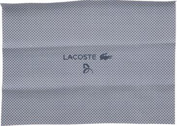 Lacoste Lens Cloth