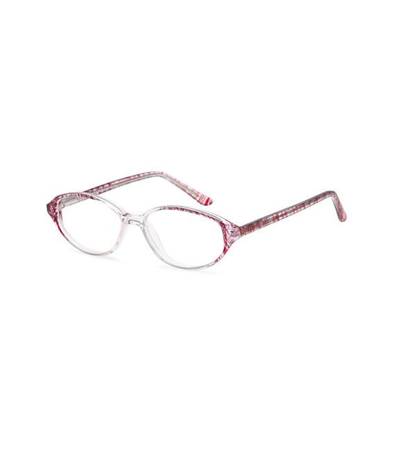 SFE-8421 Glasses in Blue