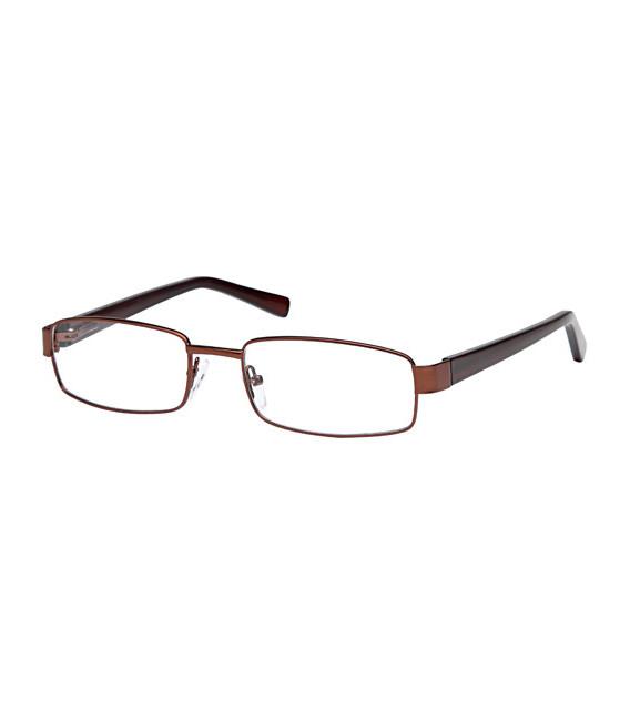 SFE-8405 Glasses in Gun Metal