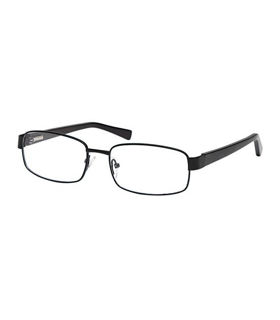 SFE-8402 Glasses in Gold