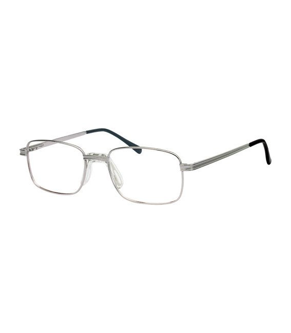 SFE-0107 Glasses in Grey