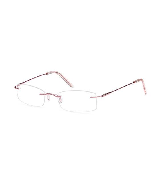 SFE-8354 Glasses in Gold