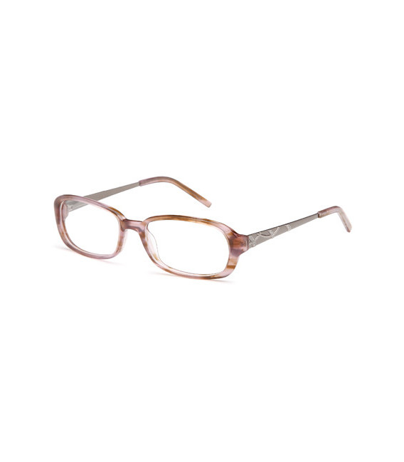 SFE-8911 Glasses in Pink