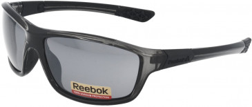 Reebok R4312 sunglasses in Black