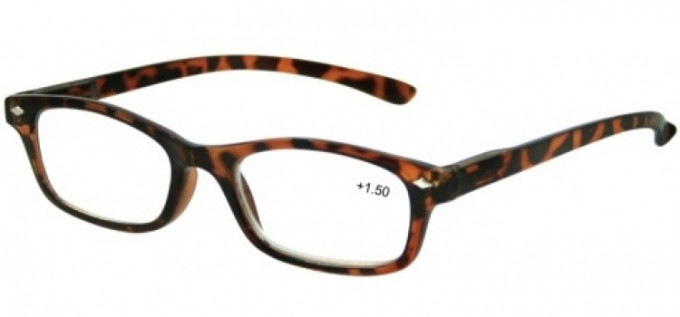 SFE Collection Ready-Made Reading Glasses
