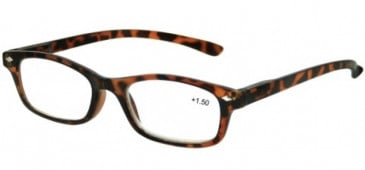 SFE XL Ready-Made Reading Glasses