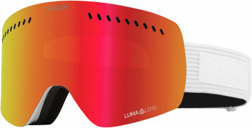 Dragon Snow Goggle DR NFXS BONUS Large Sunglasses