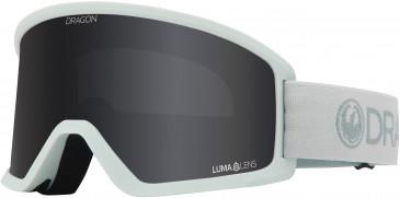 Dragon Snow Goggle DR DX3 OTG BASE Large Sunglasses