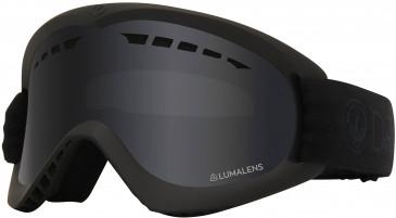 Dragon Snow Goggle DR DX BASE Large Sunglasses