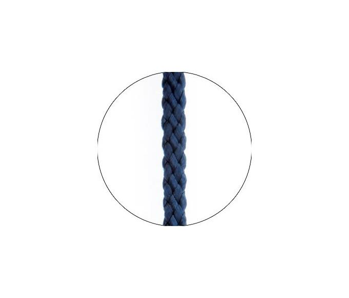 SFE Glasses Cord- Blue