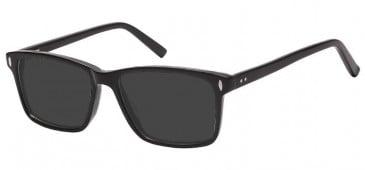 SFE Plastic Sunglasses