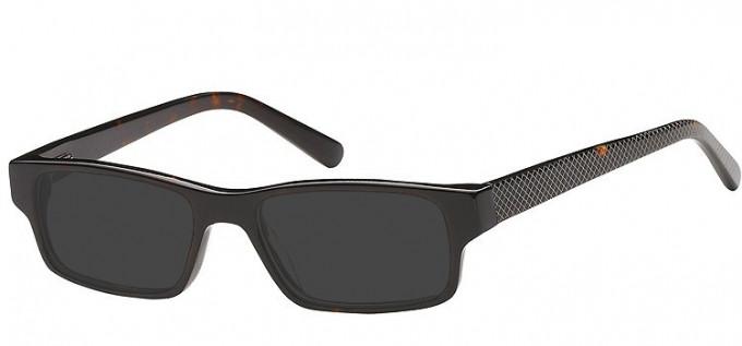 Sunglasses in Demi