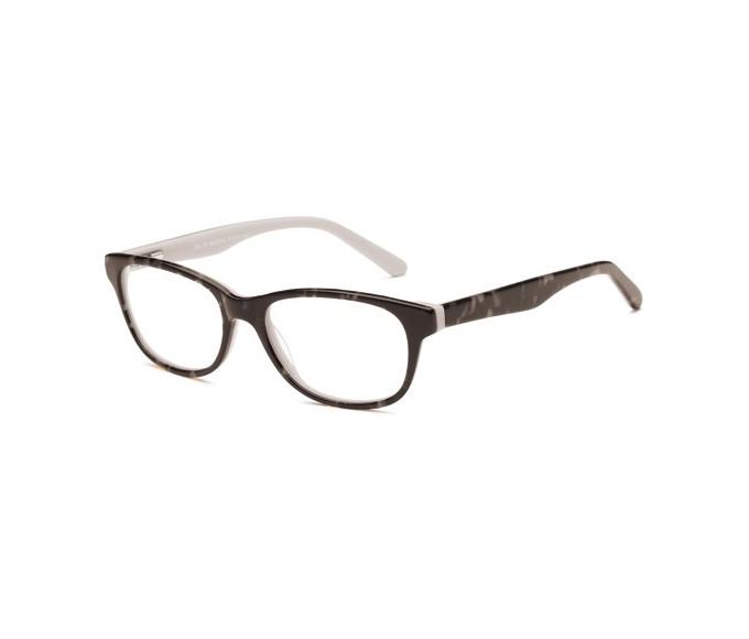 SFE reading glasses in Baileys