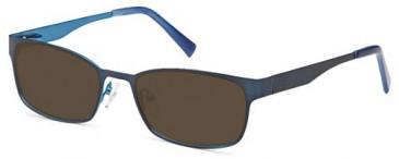 SFE (8310) Prescription Sunglasses