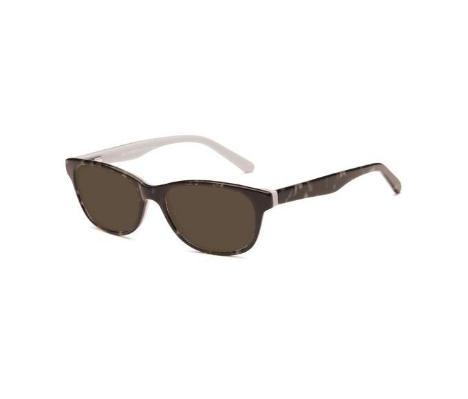 SFE sunglasses in Baileys