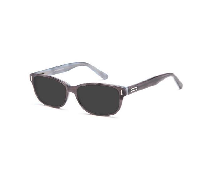 SFE sunglasses in Grey