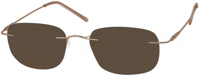 SFE sunglasses in Earth