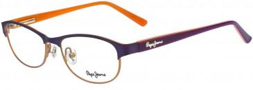 Pepe Jeans PJ1144 Glasses in Purple