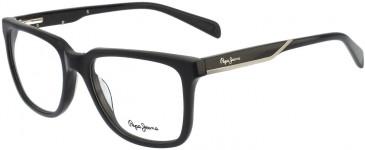 Pepe Jeans PJ3110 Glasses in Black