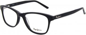 Pepe Jeans PJ3123 Glasses in Black