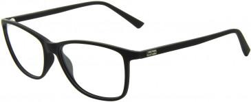 Pepe Jeans PJ3128 Glasses in Black