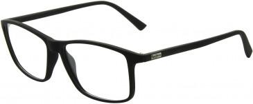 Pepe Jeans PJ3135 Glasses in Black