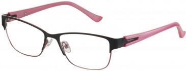 Pepe Jeans PJ1178 Glasses in Black