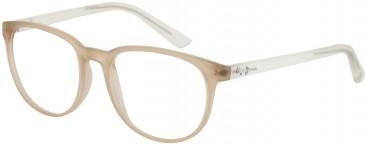 Pepe Jeans PJ3141 Glasses in Grey