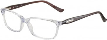 Pepe Jeans PJ3143 Glasses in Black