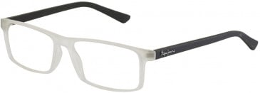 Pepe Jeans PJ3144 Glasses in Tort