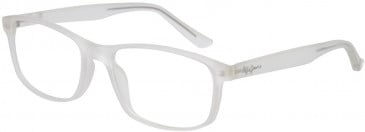 Pepe Jeans PJ3146 Glasses in Red