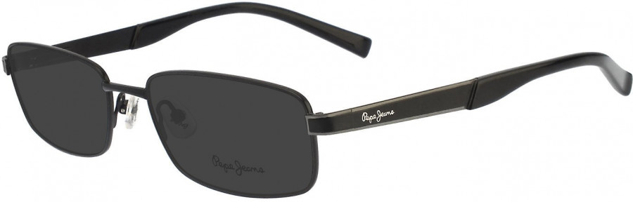 c19727f555b Pepe Jeans PJ1139 Prescription Sunglasses at SpeckyFourEyes.com