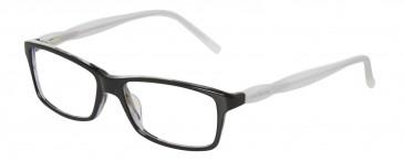 Ted Baker TB9081 glasses in Black