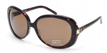 GUESS (by Marciano) Prescription Sunglasses