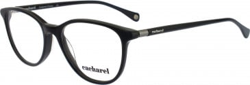 Cacharel CA3014 Glasses in Black