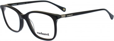 Cacharel CA3016 Glasses in Black
