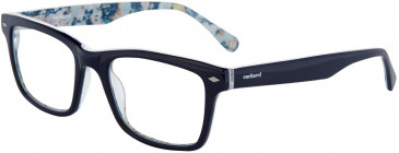 Cacharel CA3020 Glasses in Dark Blue